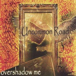 Image for 'Overshadow Me'