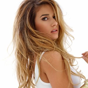 Image pour 'Jessie James Decker'