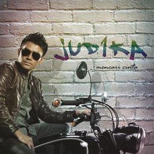 Image for 'Judika Mencari Cinta'