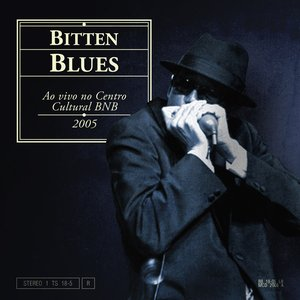 Image for 'Bitten Blues'