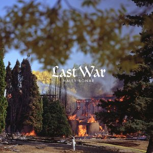 Image for 'Last War'