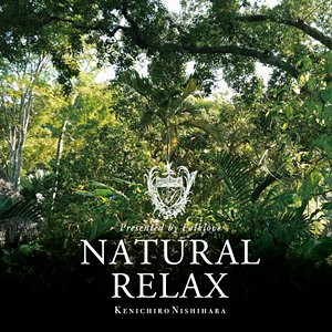 Imagen de 'Natural Relax presented by Folklove'