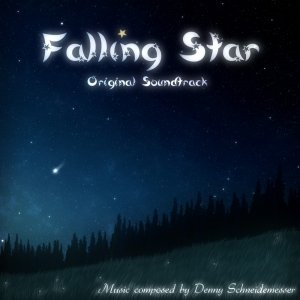 Image for 'Falling Star - Original Soundtrack'