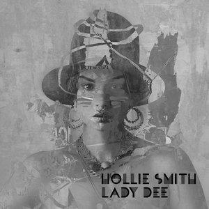 Bild für 'Lady Dee'
