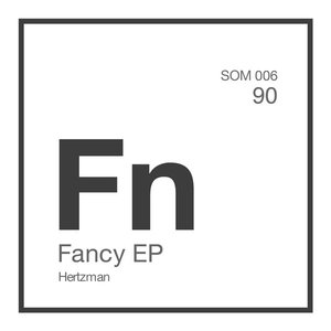 Image for 'Fancy EP'