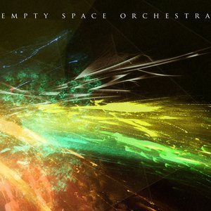 Image pour 'Empty Space Orchestra'