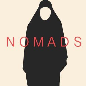 Image pour 'Nomads'