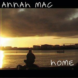 Imagen de 'Home'