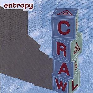 Imagem de 'Crawl'