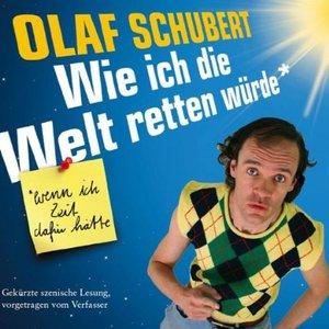Image for 'Wie Ich Die Welt Retten Würde'