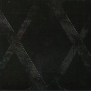 Image for 'XX'
