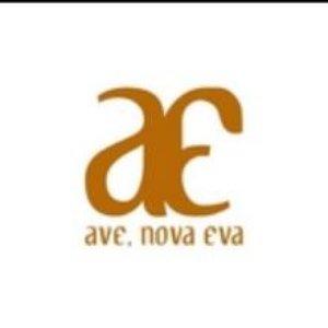 Image for 'Ave, Nova Eva'