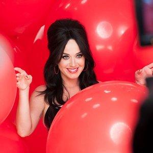 Imagem de 'Katy Perry'