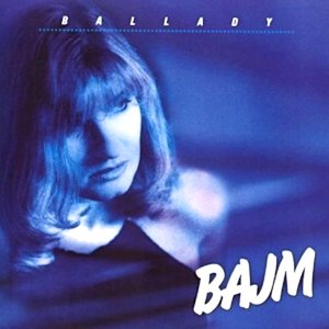 Image for 'Ballady'