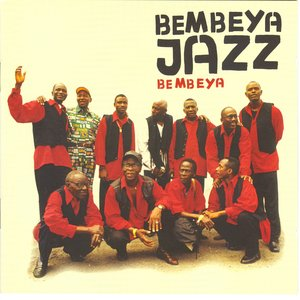 Image for 'Bembeya'