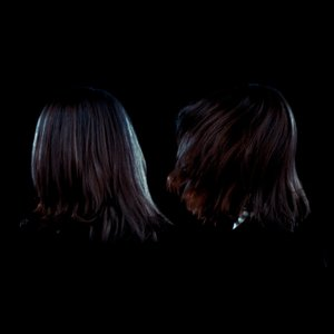 Image for 'Black Tie'