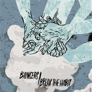 Image for 'Break the Habit split'