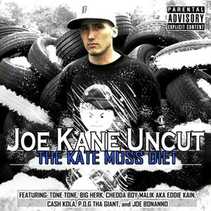 Image for 'Joe Kane'