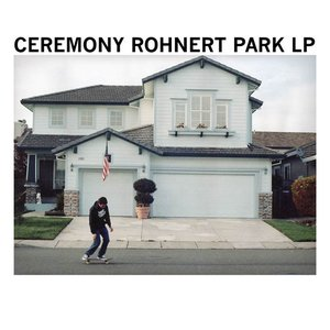 Image for 'Rohnert Park'