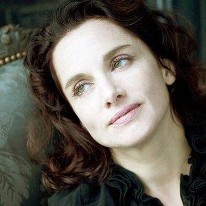 Image for 'Emmanuelle Haïm/Le Concert d`Astrée/European Voices'