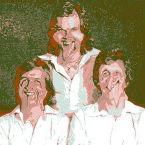 Bild für 'Der Christer Schytts'