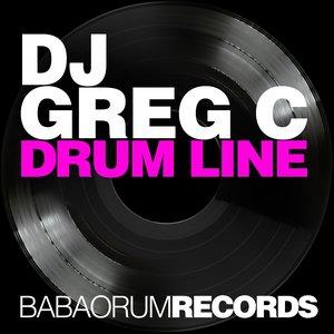 Bild für 'Drum Line'
