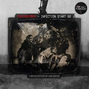 Image for 'Infection Start 90'