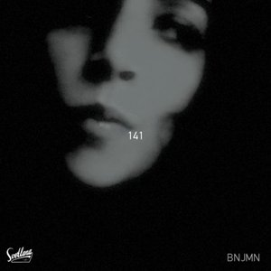 Image for '141'