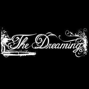 Image for 'Dreamo EP'