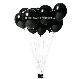 Image pour 'Electrosexual'
