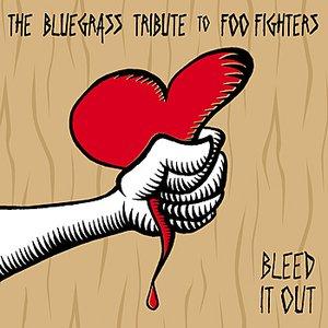 Imagen de 'Pickin' On The Foo Fighters - Bleed It Out'