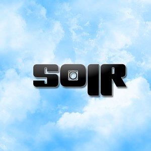 Imagen de 'Soir'