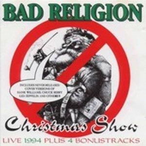 Image for 'Christmas Show'