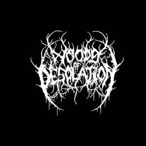 Image for 'Unreleased Demo 2007'