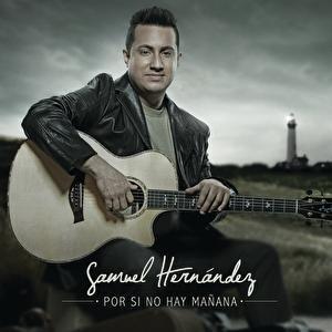 Image for 'Por Si No Hay Mañana'