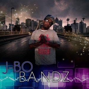 Image for 'Bandz'