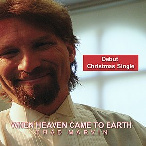 Image for 'When Heaven Came to Earth'