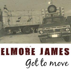 Imagen de 'Got to Move'