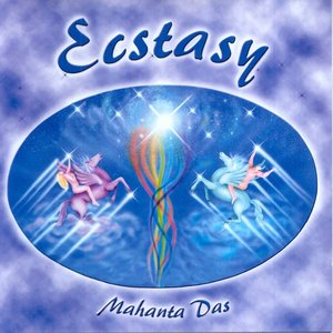 Image for 'Ecstasy'