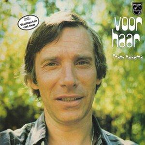 Image for 'Voor Haar'