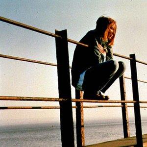 Bild för 'Beth Gibbons'