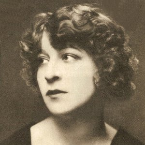 Image for 'Fanny Brice'