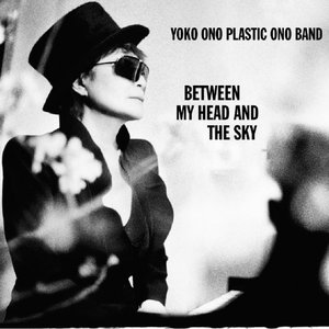 Image for 'Yoko Ono & Plastic Ono Band'