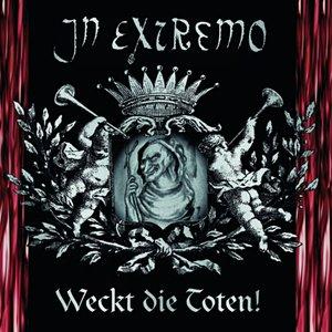 Image for 'Weckt Die Toten'