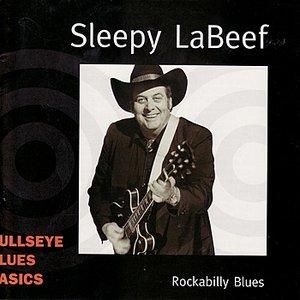 Imagem de 'Rockabilly Blues'