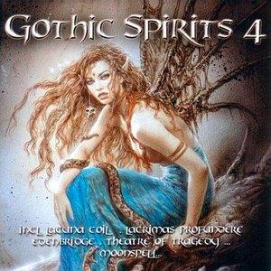 Image for 'Gothic Spirits 4'