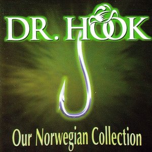 Image for 'Our Danish Collection (disc 2)'