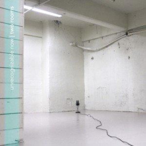 Imagen de 'Two Rooms'
