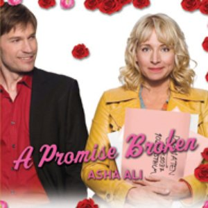 Image for 'A Promise Broken'