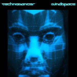Image pour 'Mindspace'